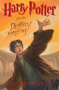 Potterhallowsbook_2