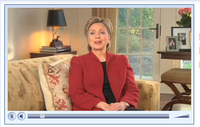 Hillary_1