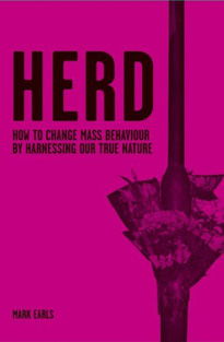 Herd2